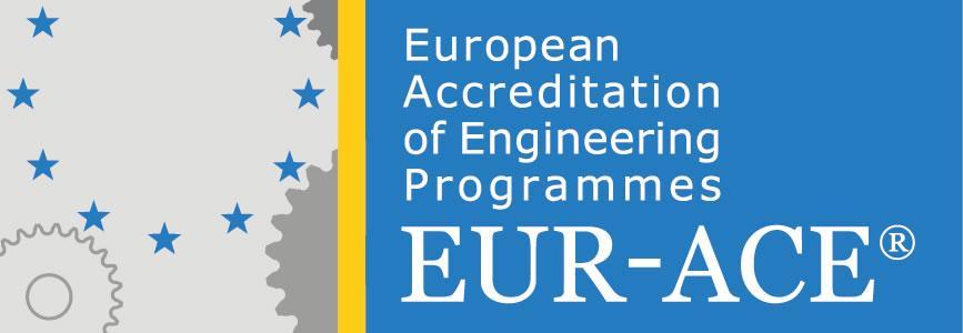 EUR-ACE