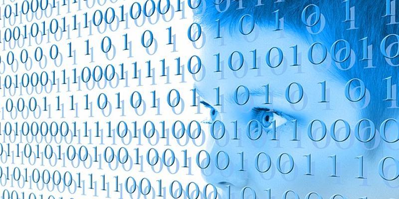 Optimisation in Data Analysis