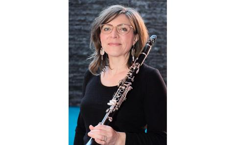 Dr. Nicole Canham