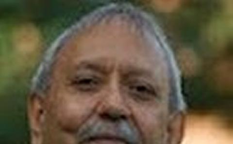 Dr Ashok Ranchhod