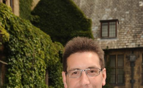 Christian Leitmeir