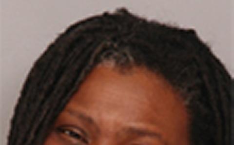 Dr Patricia Noxolo
