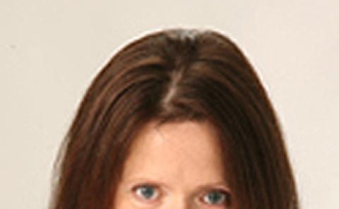 Jodi Dean