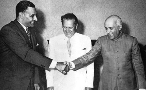 Tito Nehru Nasser.png