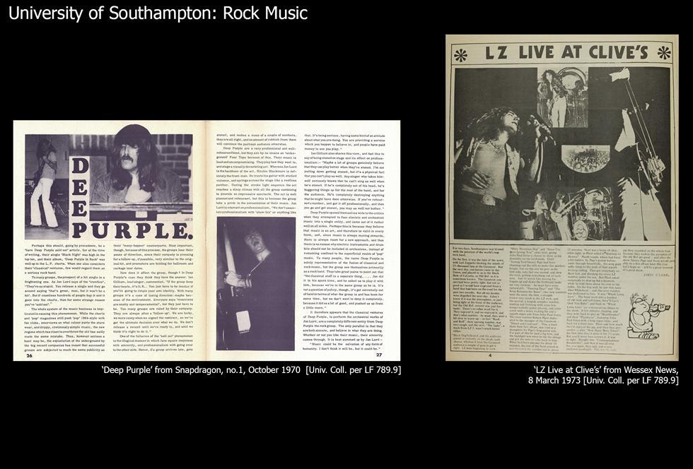Image #20: Led Zeppelin