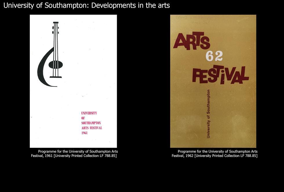 Image #13: Arts Festival