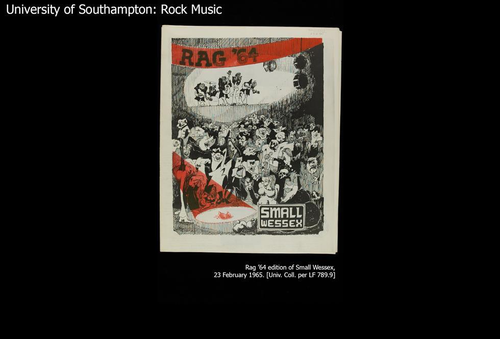 Image #19: Rock Music