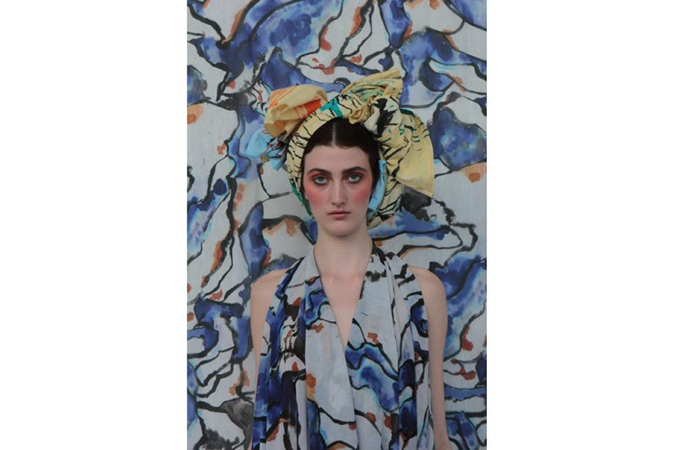 digital textile design portfolio skills portfolio skills fashion textiles