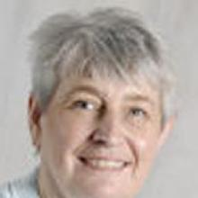 Thumbnail photo of Dr Jane Warner