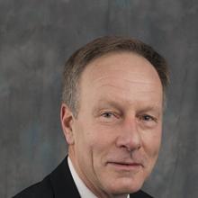Thumbnail photo of Emeritus Professor Cliff Shearman