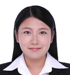 Miss Yongmei Li