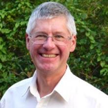 Thumbnail photo of Professor Edward Milton