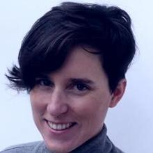 Thumbnail photo of Professor Sophie Stalla-Bourdillon
