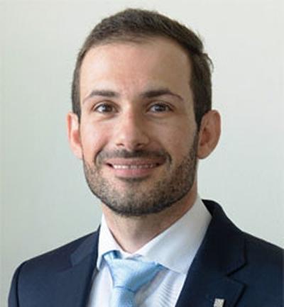 Dr Constantinos Savva's photo