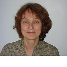 Thumbnail photo of Ms Julie Watson