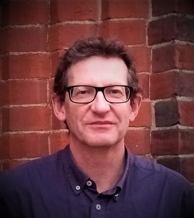 Dr Steve Dorney's photo
