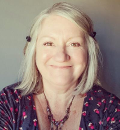 Dr Debbie Stott's photo