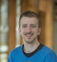 Mr David Norris