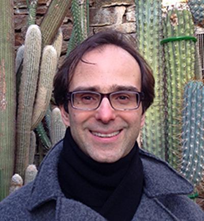 Dr Konstantinos Katsikopoulos's photo