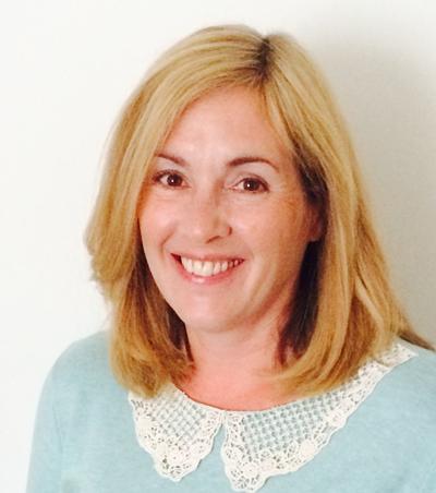 Mrs Christine De Laine's photo