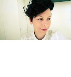 Dr Mihaela Brebenel