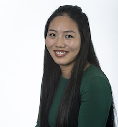 Dr Weisha Wang's photo