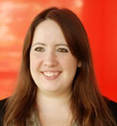 Dr Helen Spurling