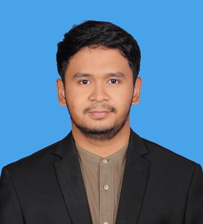 Mr Hanif Santyabudhi Sutiyoso's photo