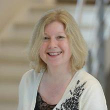 Thumbnail photo of Miss Karen McKinstry