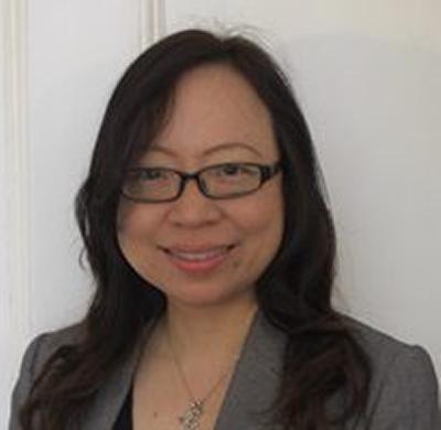 Miss Sumei Karen Anne Tan's photo