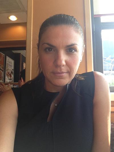 Ms Foteini Papadopoulou's photo