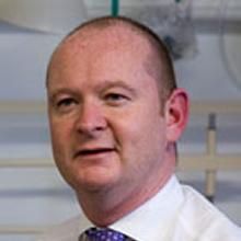 Thumbnail photo of Dr Andrew Davies