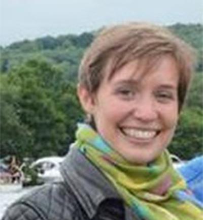 Miss Emma Flynn's photo