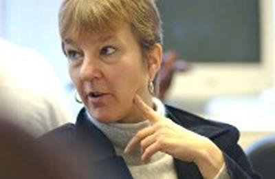 Mrs Kirsten Söntgens's photo