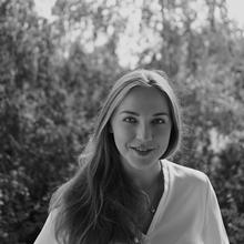 Thumbnail photo of Miss Adrianna Jezierska