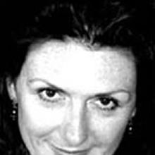Thumbnail photo of Professor Linda Ruth Williams