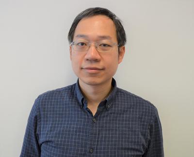 Dr Chung-Ching Tai's photo
