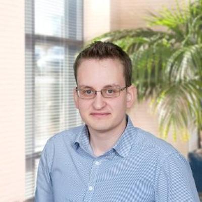 Mr Geir  Olafsson's photo