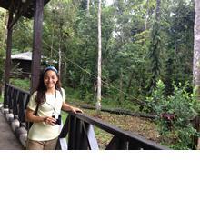 Thumbnail photo of Ms Cristina Argudin Violante