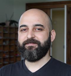 Dr Kemal Ozbek