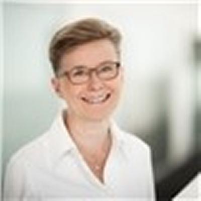 Dr Heli Helanummi-Cole's photo