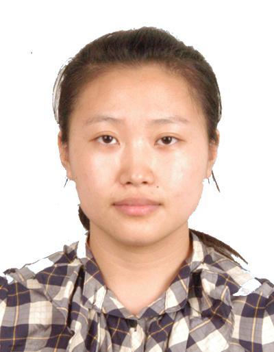 Mrs Zhen Tian's photo