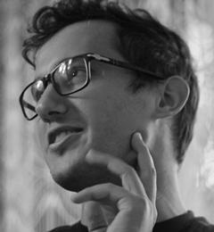 Mr Giacomo Constantini