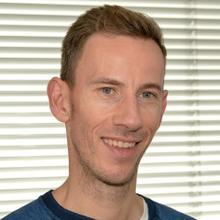 Thumbnail photo of Dr Jonathan Shepherd