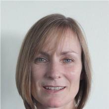 Thumbnail photo of Professor Janis Baird