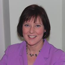 Thumbnail photo of Professor Karen Walker-Bone