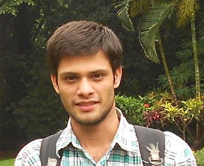 Dr Pushpender Kumar Sharma's photo
