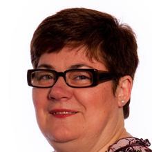Thumbnail photo of Professor Mary Gobbi