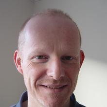 Thumbnail photo of Dr Matt Grote