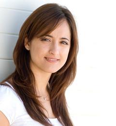 Ms Jana Sadeh